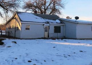 Foreclosure Home in Fremont county, IA ID: P1773086