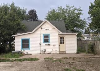 Foreclosure Home in Cedar Rapids, IA, 52404,  2ND ST SW ID: P1773120