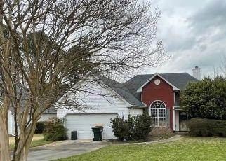 Casa en ejecución hipotecaria in Snellville, GA, 30039,  BRITTANY OAK TRCE ID: P1773167