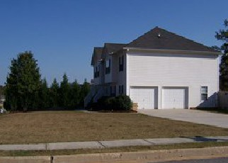 Foreclosure Home in Buford, GA, 30519,  DUNCAN BRIDGE TRL ID: P1773169