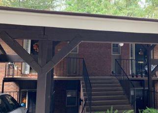 Foreclosure Home in Macon, GA, 31210,  RIVOLI DR ID: P1773190