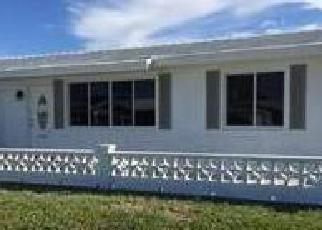 Casa en ejecución hipotecaria in Boynton Beach, FL, 33426,  SW 18TH ST ID: P1773237