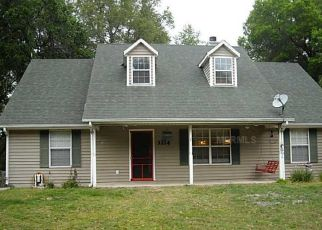 Foreclosure Home in Groveland, FL, 34736,  TWIN LAKE DR ID: P1773259