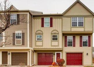 Casa en ejecución hipotecaria in Denver, CO, 80231,  S QUEBEC WAY ID: P1773303