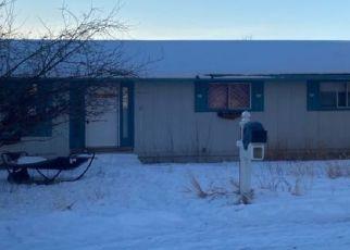 Casa en ejecución hipotecaria in Craig, CO, 81625,  COLBY CIR ID: P1773310