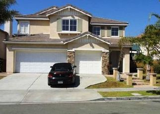 Foreclosure Home in San Diego, CA, 92154,  SURFWOOD LN ID: P1773345