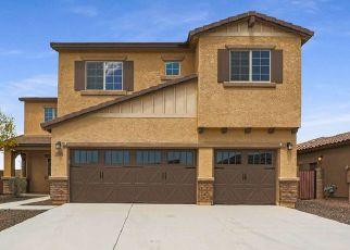 Casa en ejecución hipotecaria in Waddell, AZ, 85355,  W ECHO LN ID: P1773456
