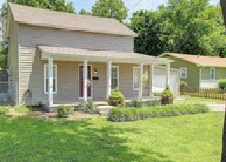 Foreclosure Home in Rogers, AR, 72756,  W MULBERRY ST ID: P1773473