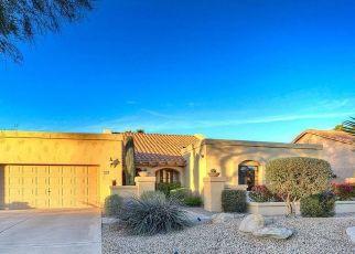 Casa en ejecución hipotecaria in Scottsdale, AZ, 85260,  E WINDROSE DR ID: P1773486