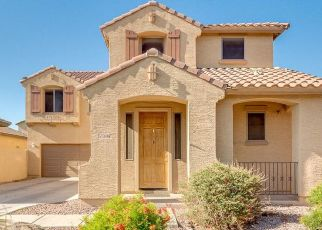 Foreclosure Home in Surprise, AZ, 85379,  W POINSETTIA DR ID: P1773490
