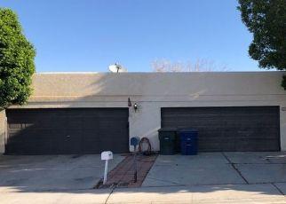 Foreclosed Homes in Yuma, AZ, 85364, ID: P1773519