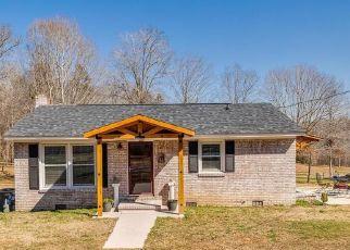 Casa en ejecución hipotecaria in Rock Hill, SC, 29730,  OLD FRIENDSHIP RD ID: P1773532
