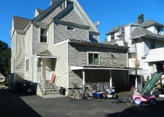 Casa en ejecución hipotecaria in New Rochelle, NY, 10801,  SICKLES AVE ID: P1773581