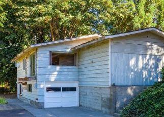 Casa en ejecución hipotecaria in Kent, WA, 98031,  100TH AVE SE ID: P1773586