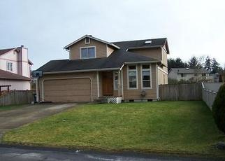 Foreclosure Home in Tacoma, WA, 98445,  147TH STREET CT E ID: P1773591