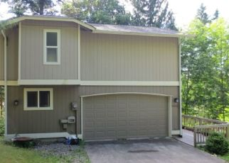 Foreclosure Home in Bremerton, WA, 98312,  NW HOLLY RD ID: P1773592