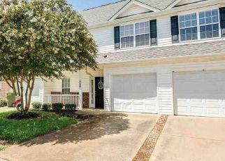 Casa en ejecución hipotecaria in Boiling Springs, SC, 29316,  STILL WATER CIR ID: P1773661