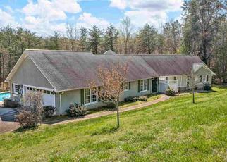 Casa en ejecución hipotecaria in Campobello, SC, 29322,  WICKLOW RD ID: P1773666