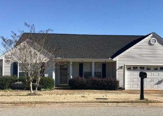 Casa en ejecución hipotecaria in Boiling Springs, SC, 29316,  CANDLEGLOW DR ID: P1773675