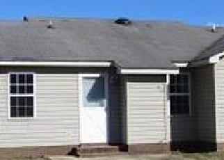 Foreclosed Homes in Sumter, SC, 29154, ID: P1773713