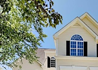 Casa en ejecución hipotecaria in Greenville, SC, 29605,  BONNIE WOODS DR ID: P1773812