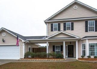 Casa en ejecución hipotecaria in Bluffton, SC, 29910,  SAVANNAH OAK DR ID: P1773839