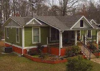 Casa en ejecución hipotecaria in Travelers Rest, SC, 29690,  MCCAULEY RD ID: P1773884