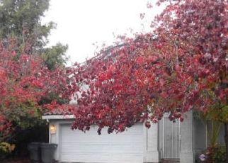 Casa en ejecución hipotecaria in Roseville, CA, 95747,  BEATTY WAY ID: P1773948