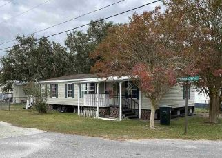 Foreclosure Home in Pensacola, FL, 32506,  BRIDGE CITY DR ID: P1773993