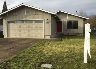 Foreclosure Home in Springfield, OR, 97478,  37TH ST ID: P1774056