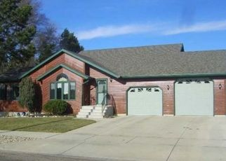 Foreclosed Homes in Mandan, ND, 58554, ID: P1774119