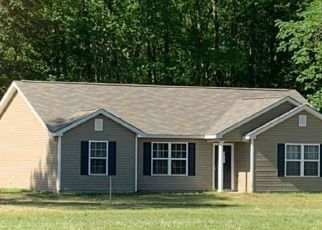 Foreclosure Home in Martin county, NC ID: P1774131