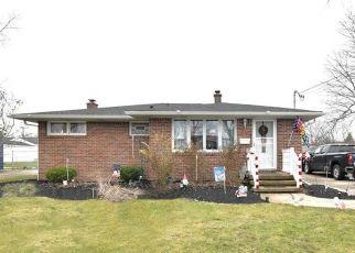 Casa en ejecución hipotecaria in Lancaster, NY, 14086,  6TH AVE ID: P1774164