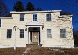 Casa en ejecución hipotecaria in Voorheesville, NY, 12186,  STATE FARM RD ID: P1774282