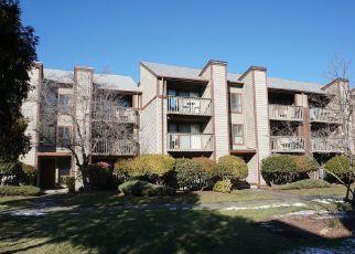 Casa en ejecución hipotecaria in East Haven, CT, 06512,  COE AVE ID: P1774419