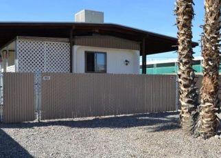 Casa en ejecución hipotecaria in Lake Havasu City, AZ, 86404,  ERWIN LN ID: P1774442