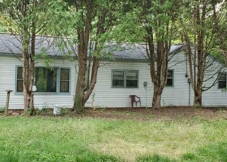 Foreclosure Home in Circle Pines, MN, 55014,  HODGSON RD ID: P1774465