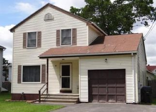 Foreclosed Homes in Springfield, MA, 01119, ID: P1774522