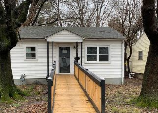 Foreclosure Home in Louisville, KY, 40212,  N 36TH ST ID: P1774648