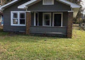 Foreclosure Home in Birmingham, AL, 35206,  5TH AVE N ID: P1774665