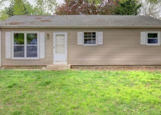 Casa en ejecución hipotecaria in Champaign, IL, 61821,  COMANCHE DR ID: P1774716