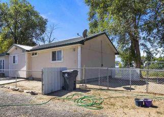 Foreclosure Home in Buhl, ID, 83316,  E 4150 N ID: P1774726