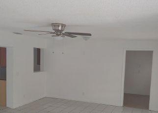 Foreclosure Home in Palm Beach Gardens, FL, 33410,  GULL RD ID: P1774781