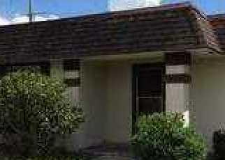 Foreclosure Home in Orlando, FL, 32808,  IDLEWILD CT ID: P1774817