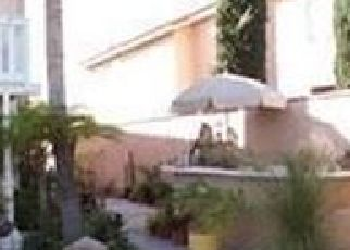 Foreclosure Home in Riverside, CA, 92508,  NATHAN DR ID: P1774861