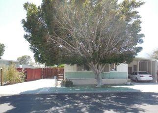 Casa en ejecución hipotecaria in Desert Hot Springs, CA, 92241,  PARKSIDE DR ID: P1774892