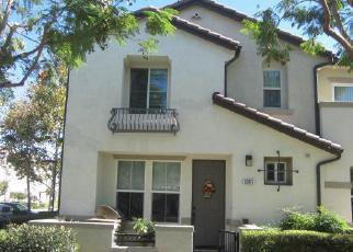 Casa en ejecución hipotecaria in Mira Loma, CA, 91752,  ALTURA LN ID: P1774911