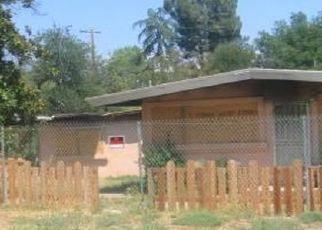 Casa en ejecución hipotecaria in Beaumont, CA, 92223,  MAGNOLIA AVE ID: P1774941