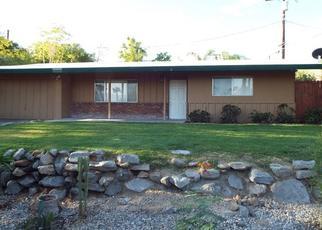 Casa en ejecución hipotecaria in Cathedral City, CA, 92234,  GRANDVIEW AVE ID: P1774974