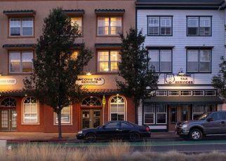 Casa en ejecución hipotecaria in Windsor, CA, 95492,  JOHNSON ST ID: P1774983